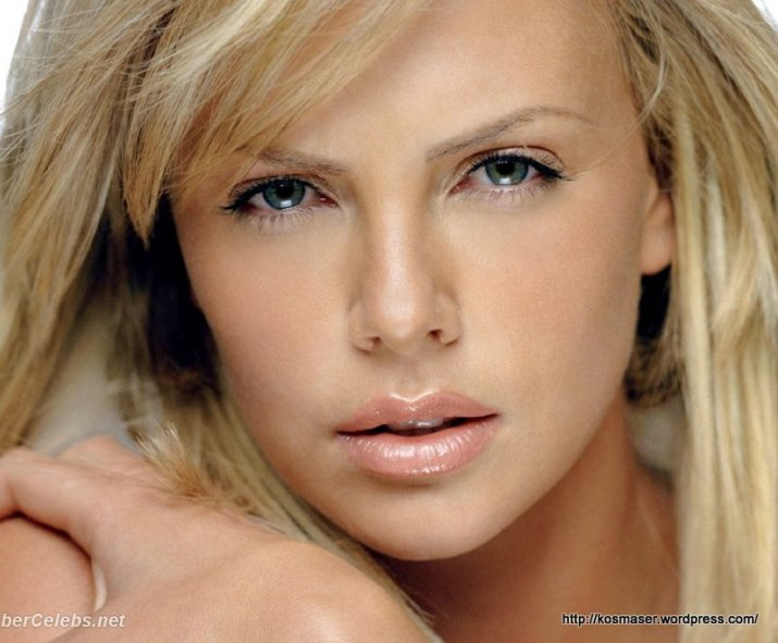 charlize-theron-015