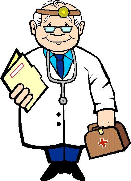 Αποτέλεσμα εικόνας για Γιατρός