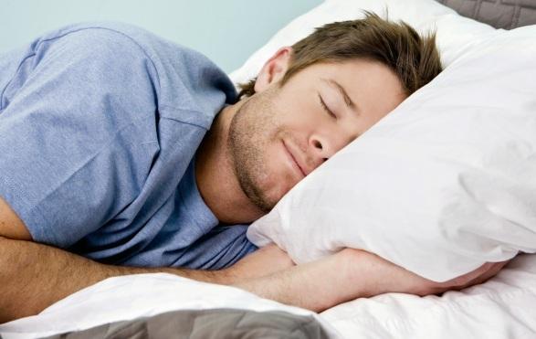 Αποτέλεσμα εικόνας για Ο ποιοτικός ύπνος