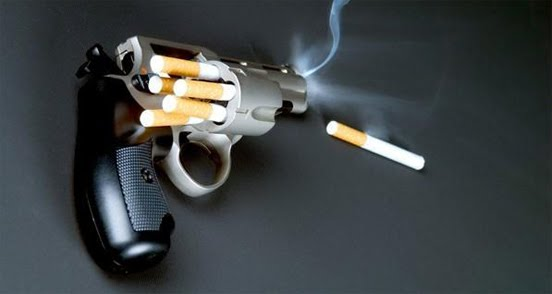 https://kosmaser.files.wordpress.com/2011/03/smoke-kills-l.jpg?w=300