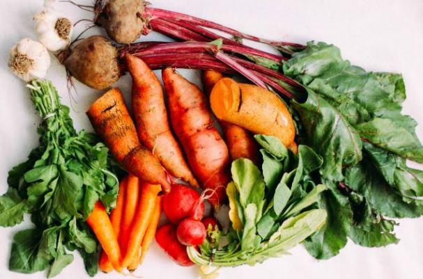 Αποτέλεσμα εικόνας για Φρούτα και λαχανικά,