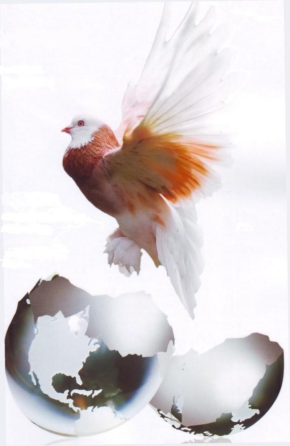 Αποτέλεσμα εικόνας για οντολογια προσωπου κοσμασερ