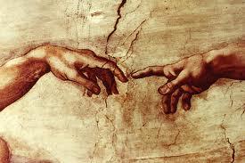 Αποτέλεσμα εικόνας για Ο Αδάμ Και Η Εύα, ΑΝ