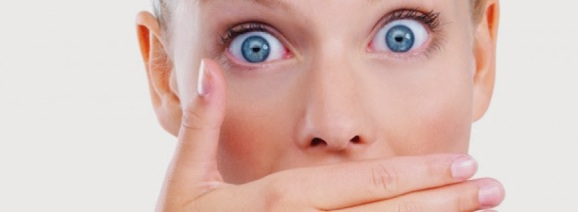 Αποτέλεσμα εικόνας για Φλεγμονές και ινσουλίνη