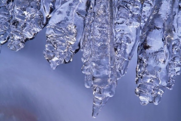Αποτέλεσμα εικόνας για τίποτα που να ονομάζεται κρύο.