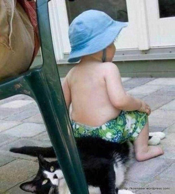 Scenes-touchantes-et-insolites-entre-animaux-et-humains1_014