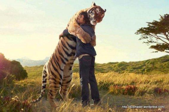 Scenes-touchantes-et-insolites-entre-animaux-et-humains1_034