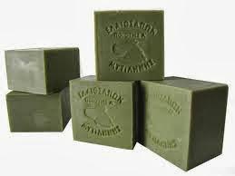 Αποτέλεσμα εικόνας για Πρασινο σαπουνι.