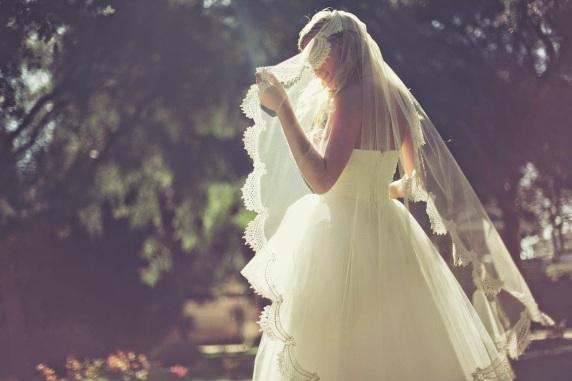 Αποτέλεσμα εικόνας για πολύφερνη νύφη¨