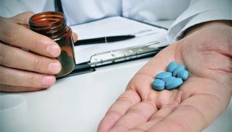 Αποτέλεσμα εικόνας για μπλέ..ακίνδυνο χάπι,