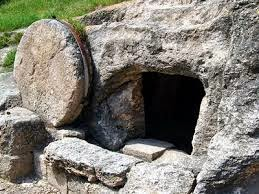 Αποτέλεσμα εικόνας για Στο Σώμα Του Χριστού