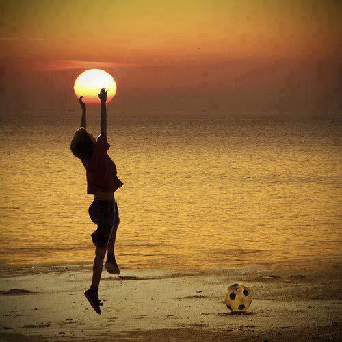 Αποτέλεσμα εικόνας για ηλιοβασίλεμα