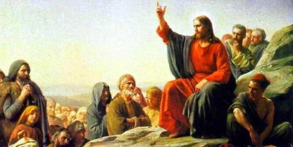 Αποτέλεσμα εικόνας για (33 χρόνια έζησε ο Χριστός πάνω στην γη)