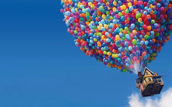 4da76-up_movie_balloons_house_1920x1200