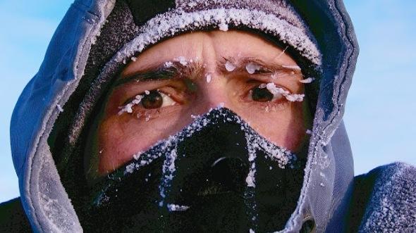 Αποτέλεσμα εικόνας για θερμοκρασίας του σώματος