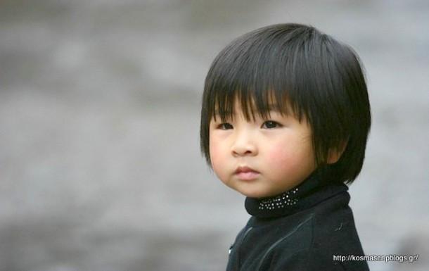 Enfants de tous pays-F_003-1