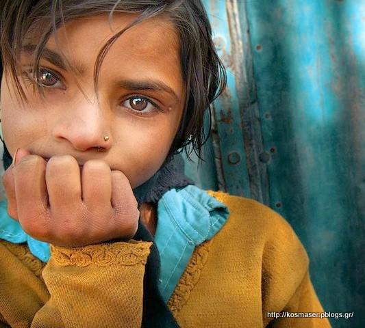 Enfants de tous pays-F_047-1