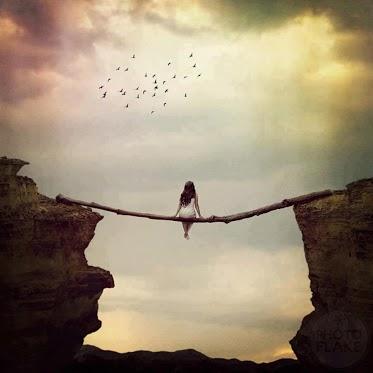 Αποτέλεσμα εικόνας για μοναξια