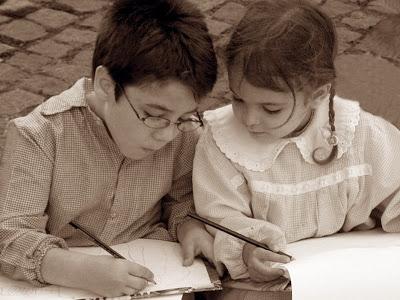 Αποτέλεσμα εικόνας για Ο χρόνος είναι ο καλύτερος δάσκαλος..