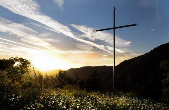 Αποτέλεσμα εικόνας για Ό σταυρός μας