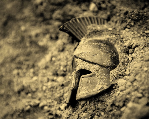 Αποτέλεσμα εικόνας για του Πελοποννησιακού Πολέμου