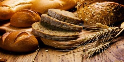 Αποτέλεσμα εικόνας για μου αρέσει πολύ το ψωμι όταν είναι καμμένο.
