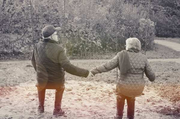 Αποτέλεσμα εικόνας για μακροχρόνιες σχέσεις