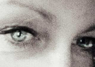 Αποτέλεσμα εικόνας για κοιταζω στα ματια