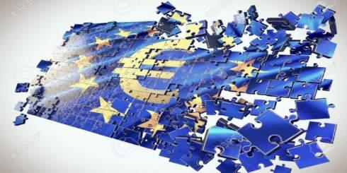 Αποτέλεσμα εικόνας για Συνταγμα της Ε.Ε