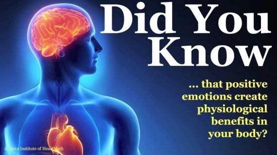 Αποτέλεσμα εικόνας για Neurocardiology