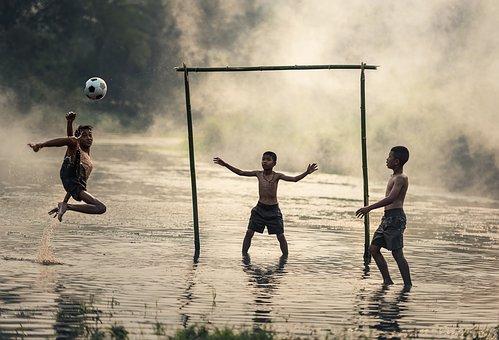 Αποτέλεσμα εικόνας για το ποδόσφαιρο