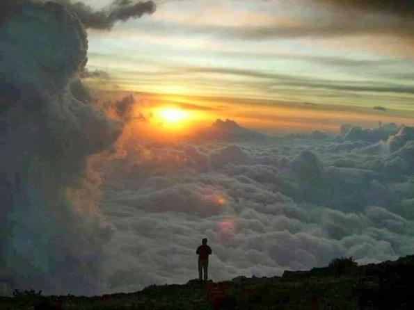 Αποτέλεσμα εικόνας για συνομιλία με τον Θεό