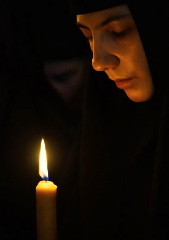 Αποτέλεσμα εικόνας για Προσεύχονται